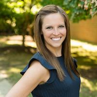 Kellie Loughran - Nurse Practitioner in Washington, DC